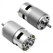 2pcs PPN13PB12C with worm gear assembly set 3.5V 5600rpm Brush Motor  Minebea