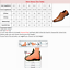 New-Men-Dress-Formal-Oxfords-Leather-Shoes-Pointed-Shoes-Wedding-Casual-Business thumbnail 4