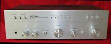 Amplificateur intégré vintage Rotel RA-350