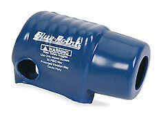 """Blue point AT123 1//2/"""" Drive Air Impact Wrench Gun Protective Boot"""