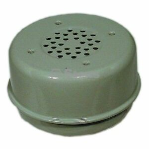 Stens-105-501-Muffler-Briggs-amp-Stratton-394569S