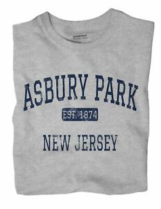 Asbury-Park-New-Jersey-NJ-T-Shirt-EST