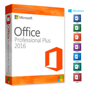 MICROSOFT-OFFICE-2016-PROFESSIONAL-PLUS-32-64-BIT-CODICE-ORIGINALE-ESD-LICENZA