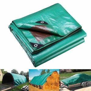 10x15-039-Reinforced-Poly-Tarp-All-Purpose-7mil-Canopy-Tent-Cover-Shelter-Tarpaulin