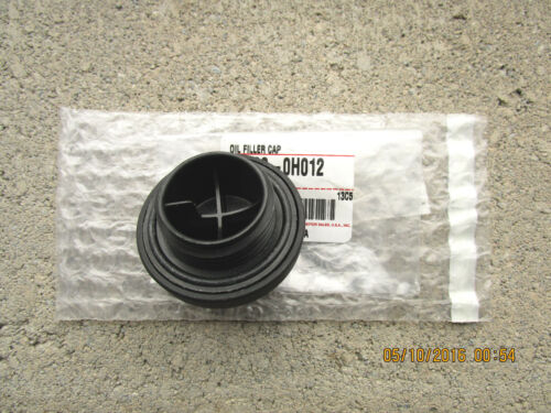 03-09 TOYOTA 4RUNNER 4.0L V6 SR5 SPORT LIMITED ENGINE OIL FLUID FILLER CAP NEW