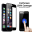 Full-Coverage-Tempered-Glass-Film-Screen-Protector-for-iPhone-6-6S-6-Plus-7 thumbnail 8