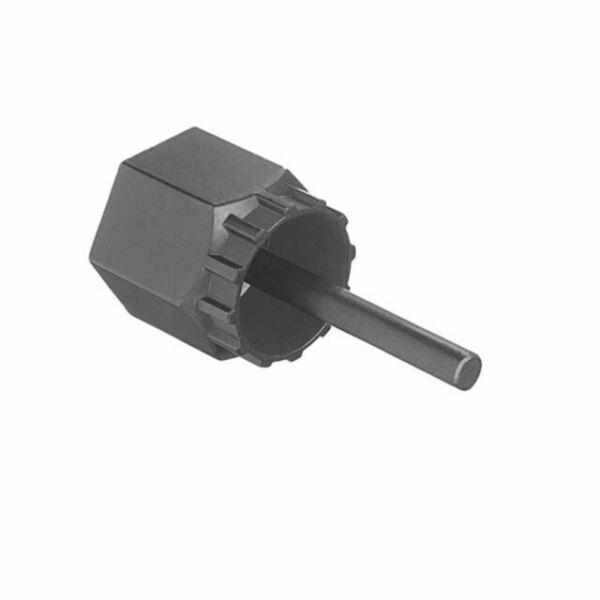 lock ring tool Y120092300 SHIMANO  Genuine Tool TL-LR15