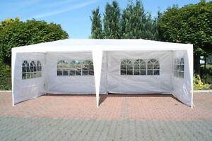 2 Eckverbinder 3x3m Pavillon Ersatzteil Gartenpavillon Eckstück  24 x 19
