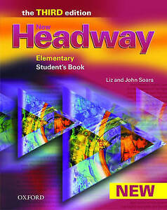 [Book] New Headway Intermediate Third Edition Students