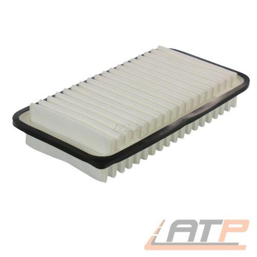 """Ispezione Kit Ispezione filtri pacchetti frase /""""C/"""" PER TOYOTA COROLLA e12 1.4-1.8"""