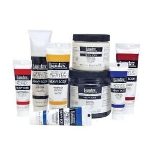 Liquitex-Heavy-Body-Color-4-65oz-Titanium-White