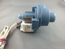 HITACHI  TWIN TUP  WASHING MACHINE  DRAIN PUMP  WITH WIRE PS-99BSP  PTPS-40AP905