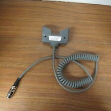 ZEBRA QL220 QL320 NEW Programming Cable BL17168-1 Interface cable for Printer