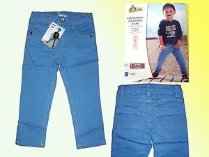 Größe 7 Online gehen Abstand wählen Details zu moderne hellblaue Kleinkind Jeans Hose Kinderhose Jungsjeans  schmal Gr.92