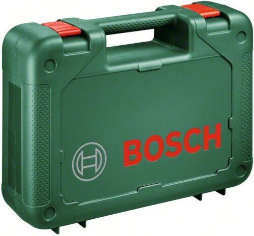 Les épargnants-Bosch PMF350CES Multi Outil 350 W 0603102270 3165140828581 D
