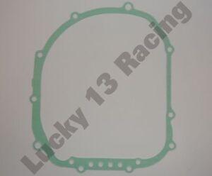 Clutch-Cover-Gasket-Yamaha-FZR-600-94-95-Genesis-FZS-Fazer-YZF-Thundercat-94-02