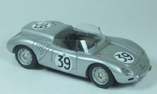 PORSCHE PORSCHE PORSCHE RS 1960 LM 1960  JOLLY MODEL JL756 5ea31f