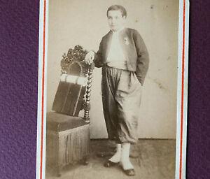 TARDIEU-Gabriel-Photographie-ALBUMINE-circa-1870
