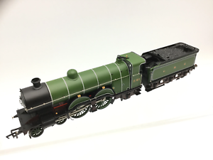 Bachmann-31-760NRM-OO-Gauge-GNR-Green-C1-Atlantic-251