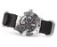 Uhr-Herren-VOSTOK-KOMANDIRSKIE-350784-NEU Indexbild 1