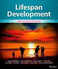 Lifespan Development Australasian by Kelvin L. Seifert, Karen Swabey, Alison Hine, Robert J. Hoffnung, Michele Hoffnung, Cat Pause, Rosanne Burton Smith, Lynn Ward, Karen Yates (Paperback, 2015)