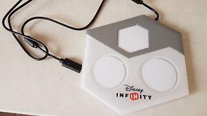 SOCLES DISNEY INFINITY 1.0 / 2.0 / 3.0