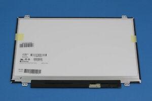 "Sony PCG-61111L PCG-61111M PCG-61211L PCG-61212T 14.0/"" LCD SCREEN"