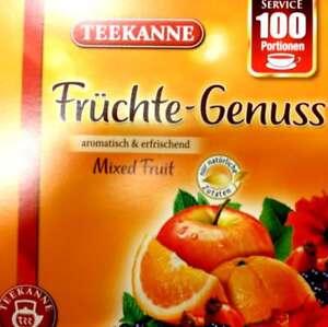 4-75-kg-TEEKANNE-Fruechte-Genuss-Fruechtetee-200-Beutel-Gastrobox