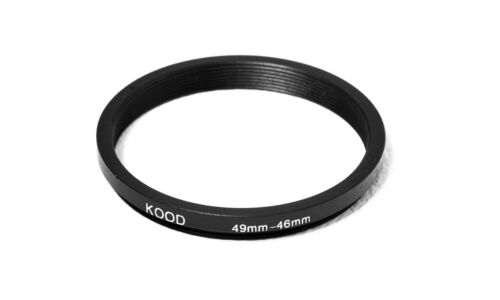 Kood versión Anillo 46-49mm 46 a 49mm 46-49mm