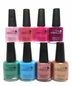 CND-Shellac-amp-Vinylux-Duo-Series-1-Pick-Any-Duo