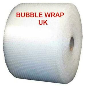 Small /& Large Bubble 300mm//500mm//750mm//1500mm Widths Bubble Wrap
