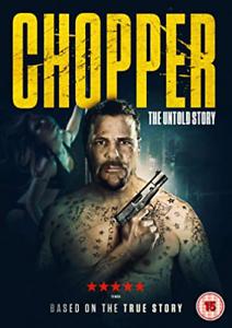 Chopper-The-Untold-Story-DVD-NUEVO