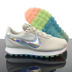 NEW Nike Pre-Love O.X. Running Shoe