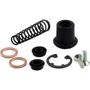 Suzuki GSX650F 2008 Front Brake Master Cylinder Rebuild Kit