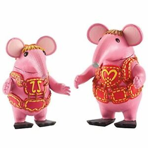 Clangers-05630-Collectible-Tiny-and-Mother-Clanger-Figures-Pack