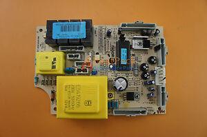 Objectif Morco Feb 24e Supercompact Pcb Mcb2200 Voir Liste Ci-dessous-afficher Le Titre D'origine Luxuriant In Design