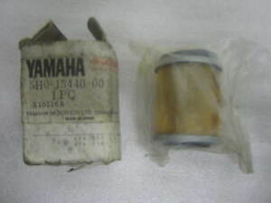 Yamaha-Oil-Filter-5H0-13440-00-N-O-S-still-in-pkt-For-Lots-of-Yamahas-obsolete