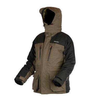 *Prologic Fishing Green Thermo Carp Vest Gilet Bodywarmer *All Sizes*