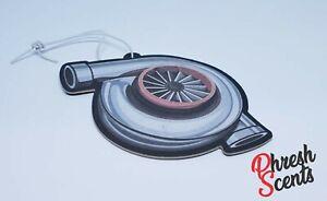 JDM-Car-Air-Freshener-Turbo-Design-Vanilla-Fragrance-Scented-EVO-WRX-GTI-4G63-RS