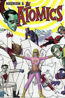 Atomics: Volume 1 by Mike Allred (Paperback, 2007)