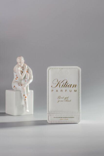Kilian Good Girl Gone Bad EDP Unisex 1.7 fl.oz/ 50 ml,New Sealed Box