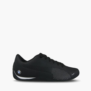 puma sneakers uomo bmw