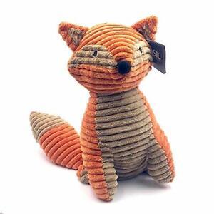 Door-Stopper/Door Stop/Holder - Chunky - Ribbed Fox