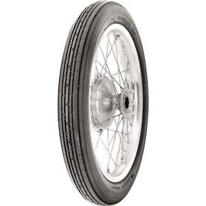 3-00-21-Avon-Speedmaster-Classic-Front-Tire