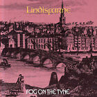 Fog on the Tyne [Remaster] by Lindisfarne (CD, May-2004, Special Import Service)