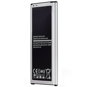 OEM-EB-BG900BBU-2800mAh-Replacement-Battery-For-Samsung-Galaxy-S5-SV-i9600-New