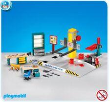 Playmobil 7398 Vehicle Repair Equipment