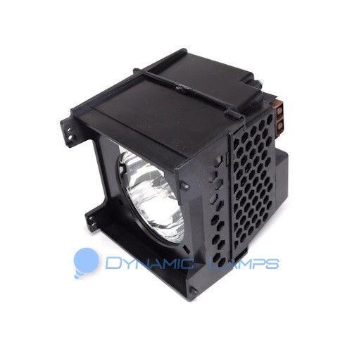 72514011 Toshiba Phoenix Tv Lamp Lage Prijs