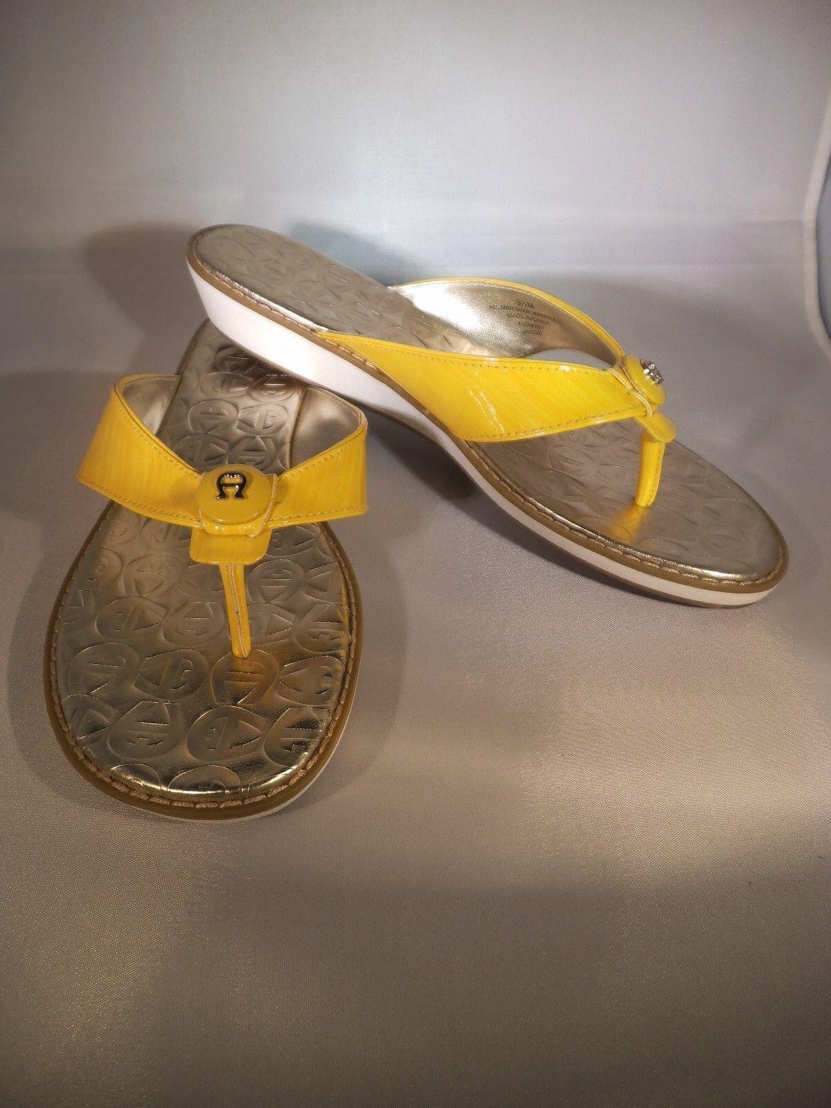 Revere Miami White Snake  Women's Comfort Comfort Comfort Sandal Size 7 5d7567