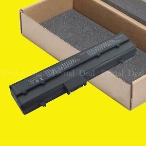 Laptop-Battery-for-Dell-Inspiron-E1405-630M-640M-XPS-M140-Y9943-C9551-CC154